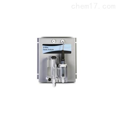 9185 sc臭氧检测分析仪