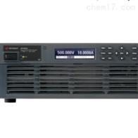 艾德克斯IT-M3634回馈式源载系统