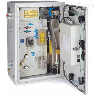 HACH BIOTECTOR B3500cTOC(總有機碳)測定儀