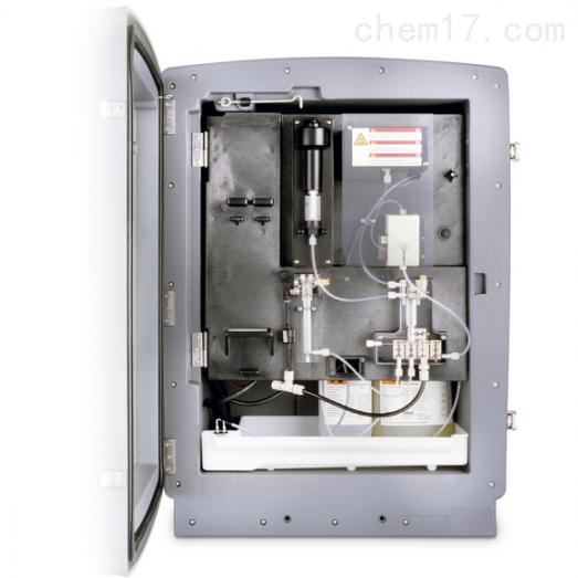 正磷酸盐分析仪