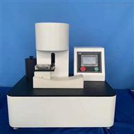 卫生巾吸收速度测试仪