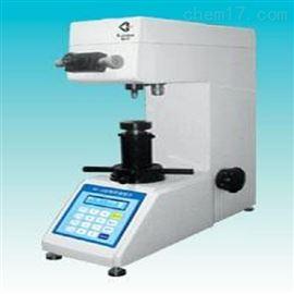 ZRX-15420硬度 计