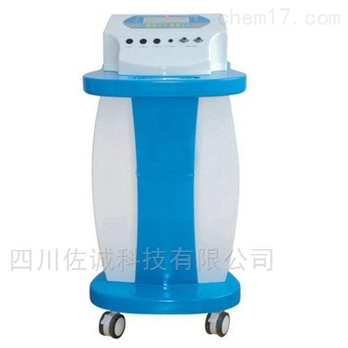 中医定向离子透药系统(C蓝)/离子导入仪