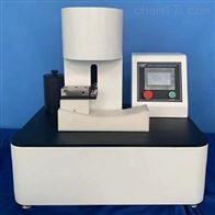 SRT-526卫生巾吸收速度测试仪
