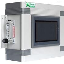 SE300便携式气体分析仪