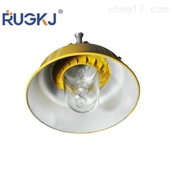 厂家BYC6218A-250W高亮度防爆道路灯