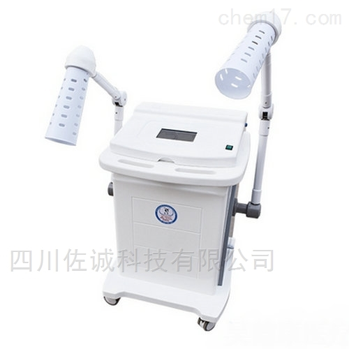 HXY-II型熏蒸治疗仪