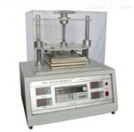 DRH系列单平板导热系数测试仪