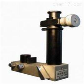 ZRX-15328玻璃表面应力测量仪
