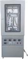 DRL-2A导热系数测试仪