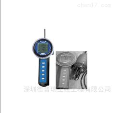 OTT Quanta 便携式多参数水质检测仪