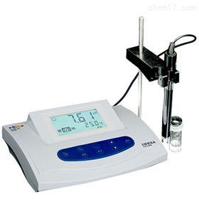 PHS-25上海雷磁型实验室pH计