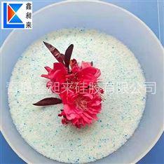 硅胶厂家供应鲜花干燥剂 干花制作