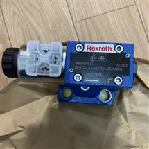 R900916161德国力士乐REXROTH溢流阀