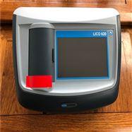 哈希Lico620臺式色度儀