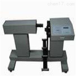 ZRX-15310透射比测定仪