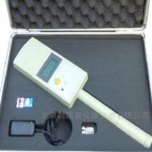 XNC-RJ-5工频场强仪