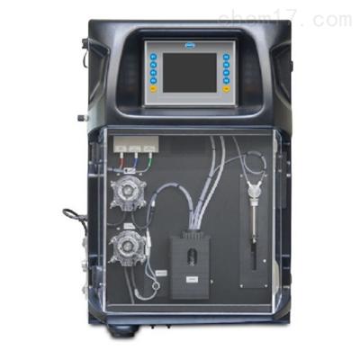 EZ3500系列氯化物/氯离子分析仪