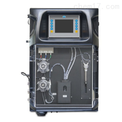 EZ1000系列硫化物分析仪
