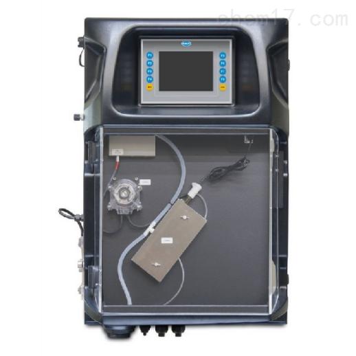 硫化物分析仪