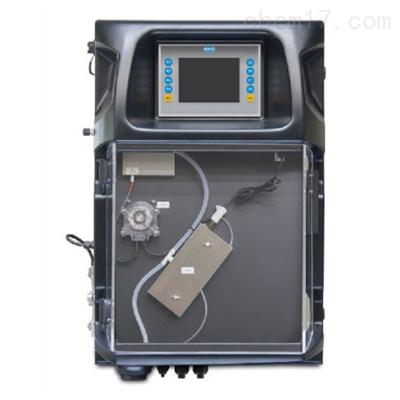 EZ3000系列硫化物分析仪