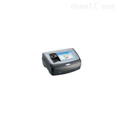 液体色度检测仪
