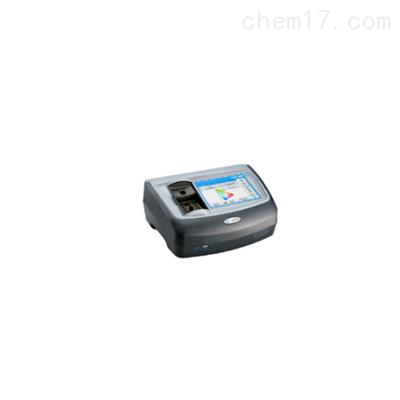 LICO690液體色度檢測儀