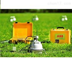 六参数全自动土壤气体通量监测系统