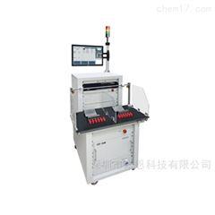 IDI NE530XC-D6仪迪NE530XC-D6新能源汽车电机综合测试系统
