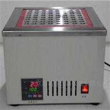 XNC-60恒温消解仪