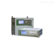 赫尔纳-供应德国LFE气体分析仪3E-TC