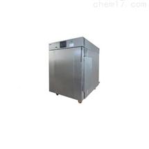 BXS07-YWM環氧乙烷滅菌箱 電腦控制環氧乙烷滅菌箱 自動加濕系統環氧乙烷滅菌箱