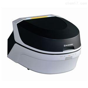 EDX-7000/8000能量色散X射线分析