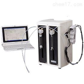 SMD02-1兰格稀释分配器