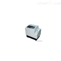 HG24-157187數顯雙層氣浴振蕩器 恒溫水浴槽