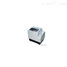 数显双层气浴振荡器 恒温水浴槽