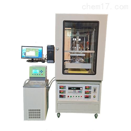 全自动导热系数 测试仪