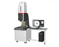 VX4000系列快速尺寸测量仪器