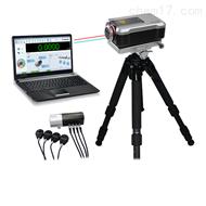 SJ6000机床激光干涉仪
