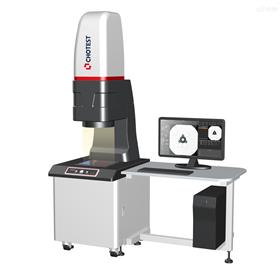 VX4000闪测仪