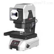 VX8000系列闪测仪