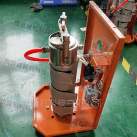 WB-C1001煤磨气体分析仪