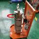 烟气分析仪专用 水泥厂专用采样探头 免维护