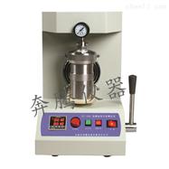 BT-388氯含量检测仪