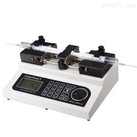 LSP01-1C兰格实验室连续传输注射泵