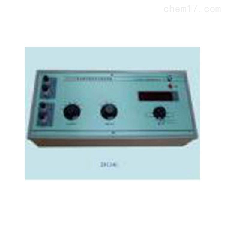 绝缘电阻表多功能试验箱 库号:M382787