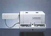 MCRL GP-200GP-200自动变角光度计