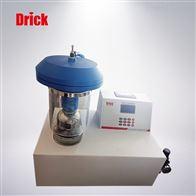 DRK109BQ气动纸张按键式耐破度仪 厂家现货