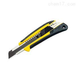 日本田岛tajimaGRI美工刀18mm刀架