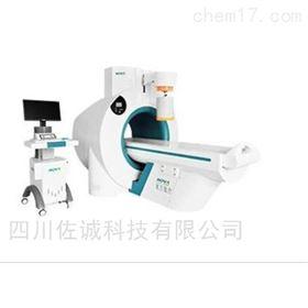 N-9000型微波肿瘤热疗仪(433.9MHz)
